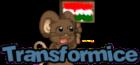 Magyar Transformice Wiki