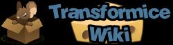 Wiki Transformice