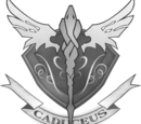 Caduceus International
