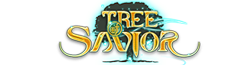 Tree of Savior Thai community