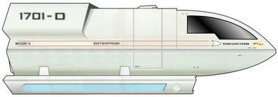 St7-shuttle