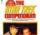 Star Trek Compendium
