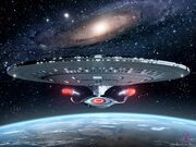 19 Star Trek Enterprise NCC1701D starship wallpaper xx
