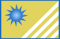 Ane Con flag S .png