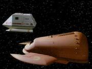 Shuttle-theprice1