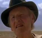 Old Fred (Tremors 1)
