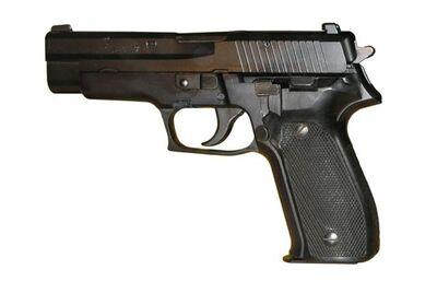 300px-SIG P226 img 1624