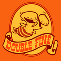 Double Fine logo.png