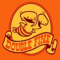 Double Fine logo.png