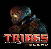 Tribesascendlogo