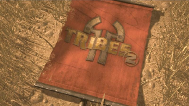 File:Tribes 2 1.png
