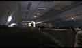 Thumbnail for version as of 10:29, September 25, 2011