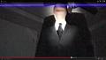 Thumbnail for version as of 02:49, November 18, 2013