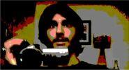 CropperCapture-63-