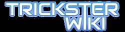 Trickster Wiki