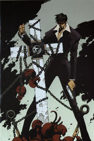 File:Wolfwood id trigun maximum by samanosuke89.jpg