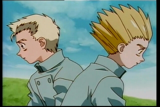 File:Knives and Vash as Kids.jpg