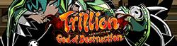 Trillion Wikia
