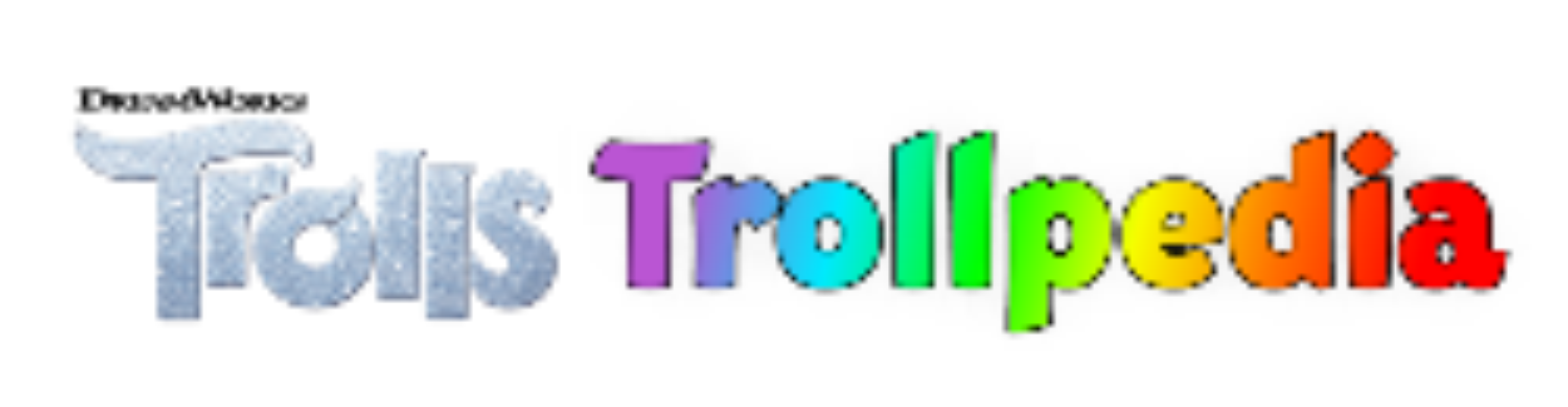 Trolls (film)