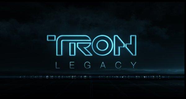 File:Tron legacy logo3.jpg