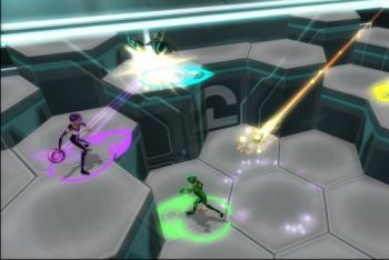 File:Battle Grid disc battle.jpg