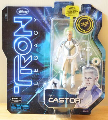 File:Castor.jpg