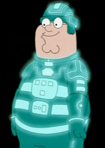 File:Family guy tron.PNG