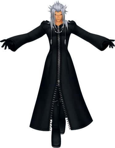 File:Xemnas Days.png
