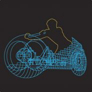 File:Lightcycle.jpg