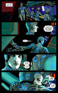 Tron 02 pg 15 copy