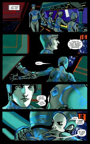 File:Tron 02 pg 15 copy.jpg