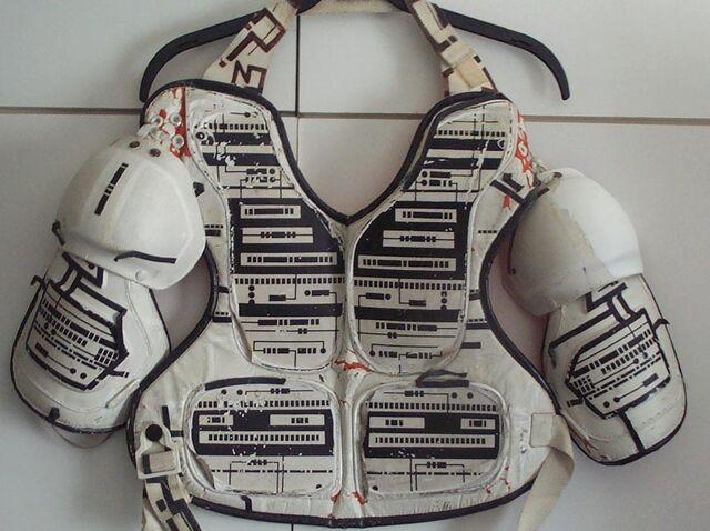 File:Tron shoulder pad prop.jpg