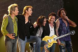 File:Journey band.jpg