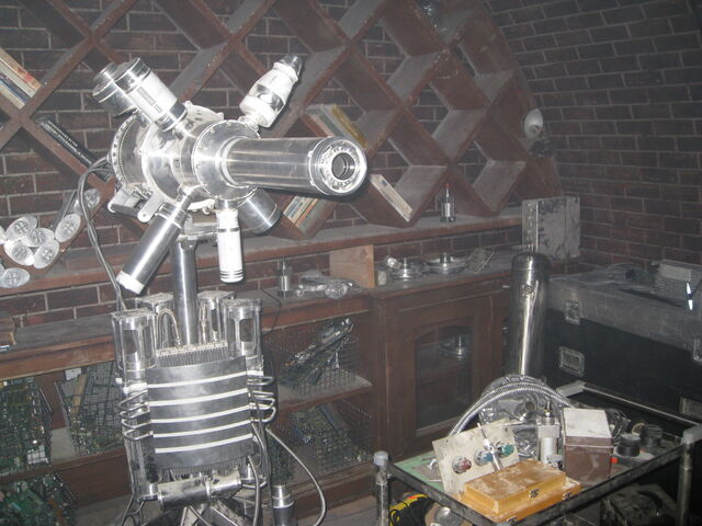 File:Shv laser.jpg