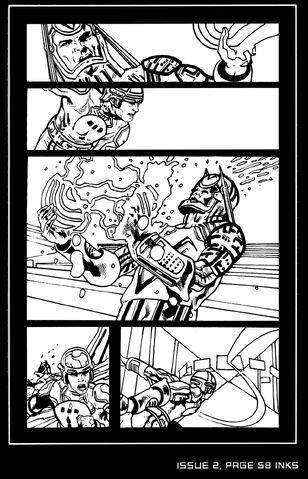 File:Tron 02 pg 40 copy.jpg