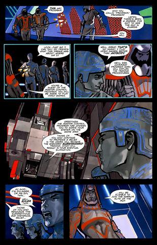 File:Tron 01 pg 31 copy.jpg