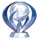 14579-elyom-PS3PlatinumTrophy