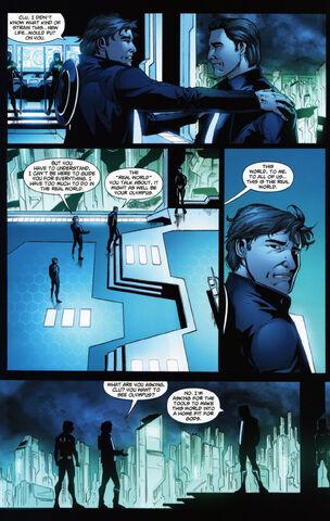 File:Tron Betrayal 1 Flynn CPS 050.jpg