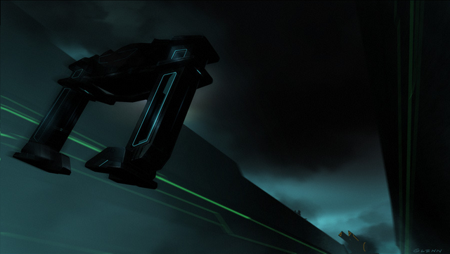 File:Tron 09 905a.png