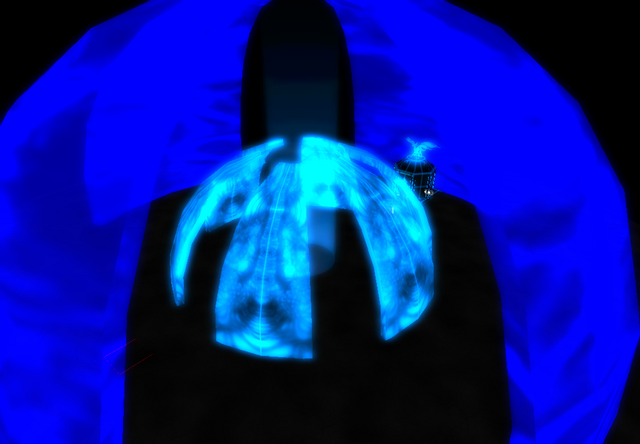 File:NEUROSPINE GRID Search TRON SYSTEM RECONFIGURED RPG ALLIANCE ATsecond life 001.png