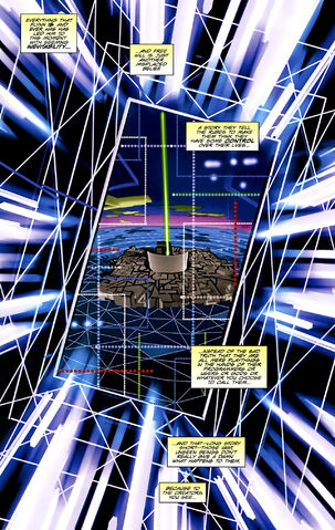 File:Tron 01 pg 28 copy.jpg