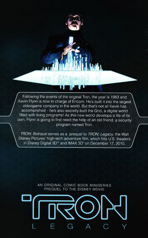 File:Tron Betrayal 1 Flynn CPS 060.jpg