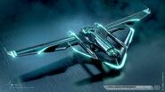 TronLegacy LightJetBig DanielSimon 001
