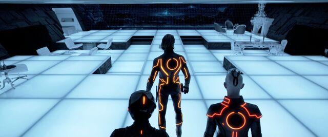 File:Tron Legacy 50.jpg