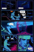 Tron 02 pg 14 copy