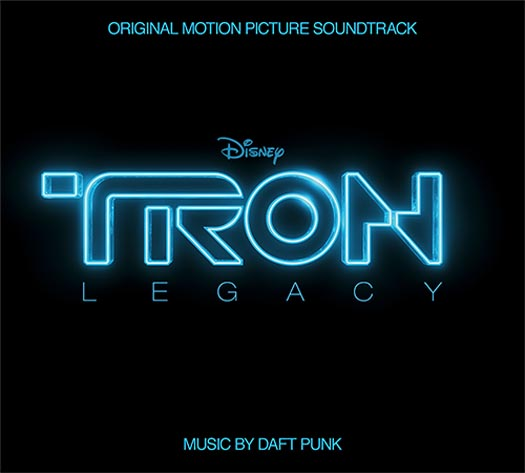 File:Tron-Legacy-Soundtrack.jpg