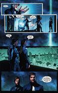Tron Betrayal 1 Flynn CPS 053