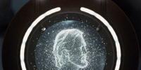 Kevin Flynn's Identity Disc