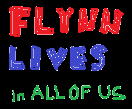File:FlynnLives.png