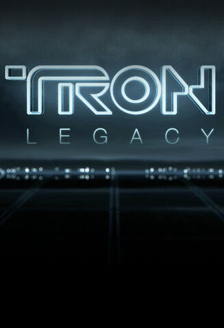 File:Tron legacy logo2.jpg
